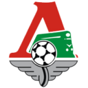 lokomotiv_logo
