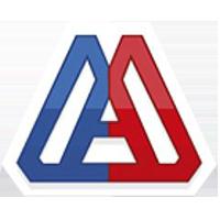 agro_logo_new