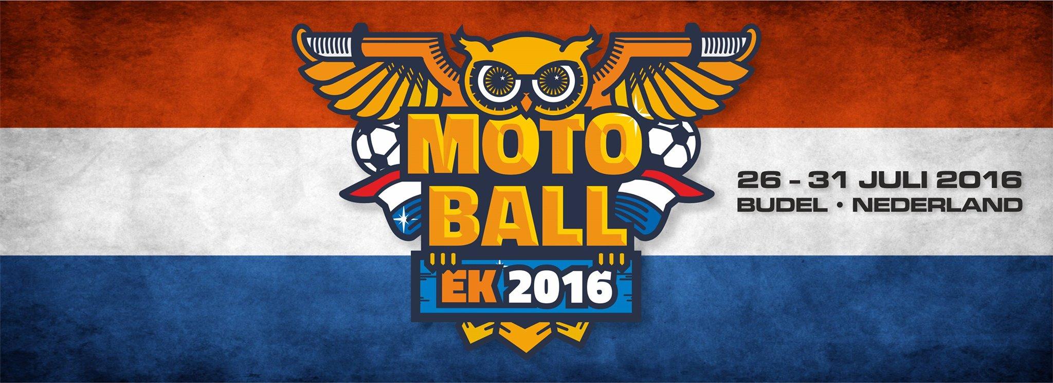 ek-motoball