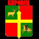 kirovets_logo