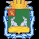 kovrovets_logo