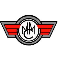 metallurg_logo