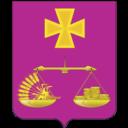 zarya_logo