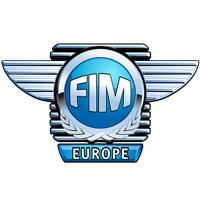 FIM Europe