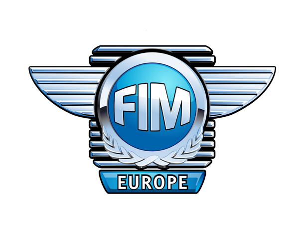 Международная Мотоциклетная Федерация (Европейский Мотоциклетный Союз) / Fédération Internationale de Motocyclisme (FIM Europe)